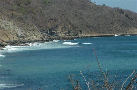 The 10 Best Nicaragua Vacation Rentals & Beach Rentals