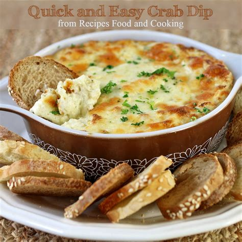 easy dips top 28 easy dips 10 easy hot dips for holiday entertaining easy queso dip recipe dishmaps