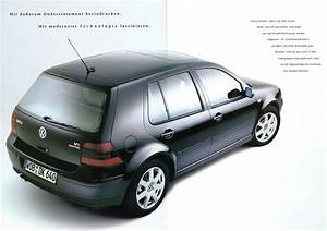 Golf 4 2 8 V6 : the archive mkiv bora v6 4motion brochure ~ Jslefanu.com Haus und Dekorationen