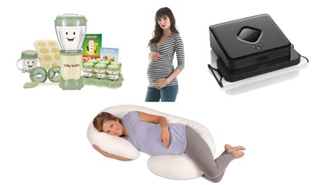 Top 20 Best Gifts For Pregnant Women Mac Gift Set Offers Generic Registry Lush You're A Star Uk Ideas For Boss And Family The Lexy Timms Baby Einsteintm Glow Discover Hanukkah Packages Duet Song Lyrics