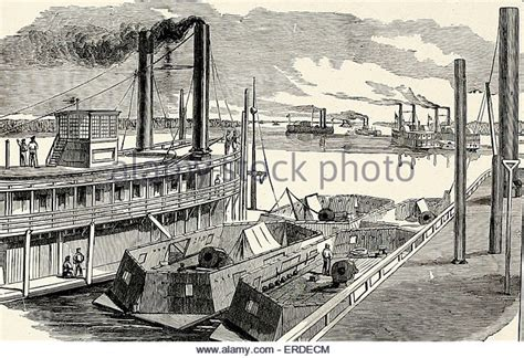 Towing A Boat Into The Us by Steamers Stock Photos Steamers Stock Images Alamy