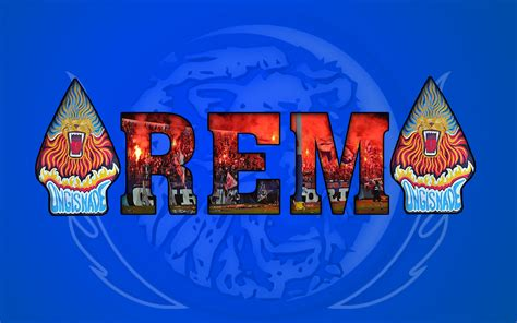 ayu mutiara kabar arema related keywords kabar arema