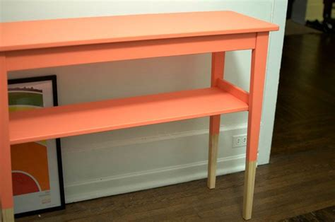 ikea entry way table top 28 entry tables ikea best 25 ikea entryway ideas on pinterest diy coat rack best 25