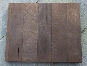 Holz Altern Lassen Grau : holz grau beizen wohn design ~ Markanthonyermac.com Haus und Dekorationen