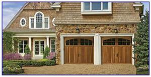 Garage Martinez : garage doors martinez ca same day garage door repair ~ Gottalentnigeria.com Avis de Voitures