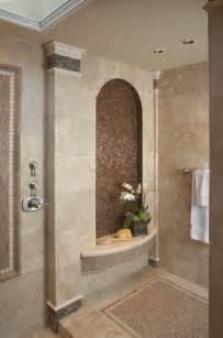 master bathroom ideas houzz fleming master bath mediterranean bathroom other metro by walters
