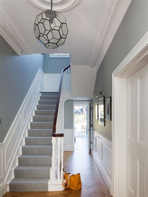 Home Hallway Design Ideas by Best 25 Hallway Ideas On Hallways