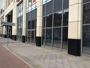 Sichtschutz Für Fensterscheiben : spiegelfolie fenster profimontage aus n rnberg ~ Markanthonyermac.com Haus und Dekorationen