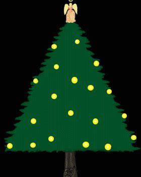 animated gifs collection:CHRISTMAS free Animated Gifs