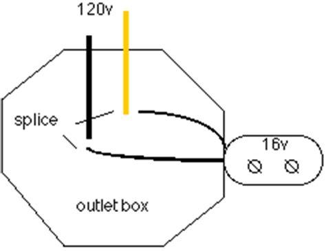 understanding doorbell systems electrical