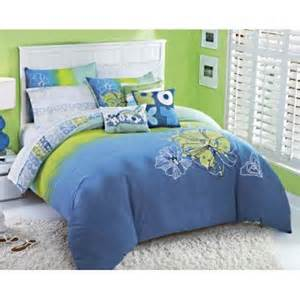 Roxy Bedding Sets for Girls