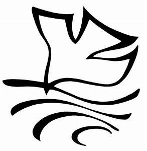 Baptism dove clipart - Cliparting.com