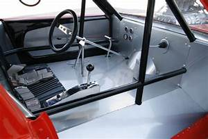 1968-ford-mustang-funny-car-interior
