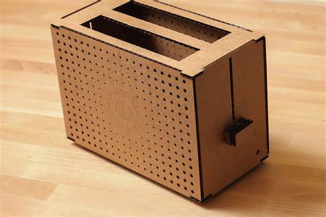 prototyper avec du carton fablab moebius  seine