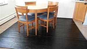 Best, Flooring, Over, Carpet, Part, 2