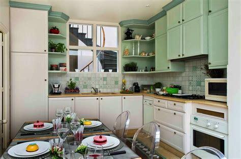 opaline cuisine 17 best images about eleonore deco cuisines on
