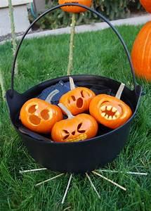 Erratic, Project, Junkie, Spooky, Sunday, Pumpkin, Massacre