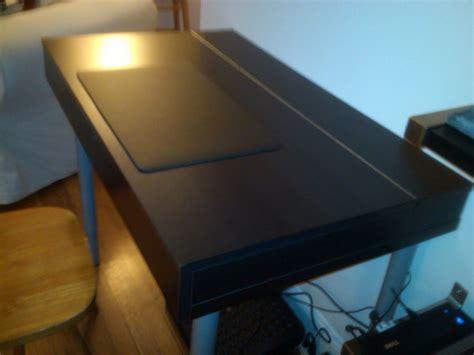 vika veine convertible computer desk ikea desk ikea