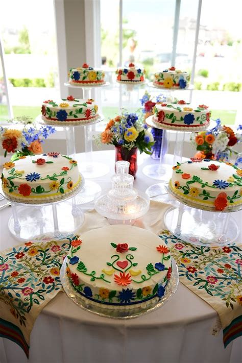 74 best {Charro Quinceanera Theme} images on Pinterest