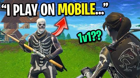 mobile scrims youtube