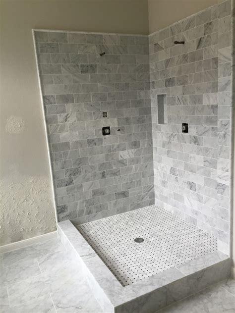 carrara marble bathroom ideas marble bathroom marble tile bathroom carrara marble subway tile bathroom ideas