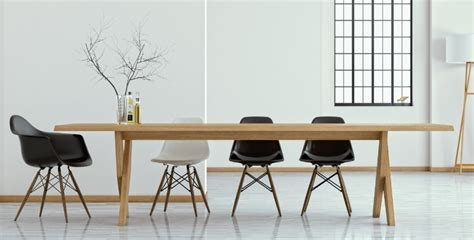chaises eames dsw pas cher chaises eames pas cher meilleures images d 39 inspiration pour votre design de maison