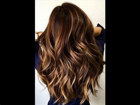 super cool highlight  bblunt temporary hair spray