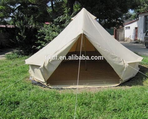 outdoor möbel sale t kdf 005 canvas tents 5m bell tent buy bell tent