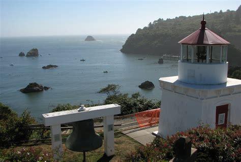 father julians blog trinidad california