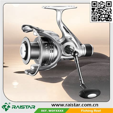 type zfsr reels  wholesale saltwater fishing reel