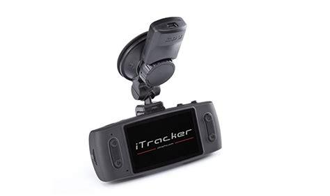 itracker gs  dashcam test foto video aufloesung