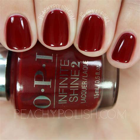 best winter nail colors best 25 winter nail colors ideas on fall nail