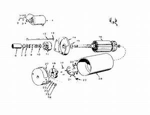 Looking For Onan Model B48g 3475a Lawn  U0026 Garden Engine Repair  U0026 Replacement Parts