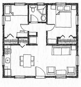 small house floor plans this for all With small home designs floor plans