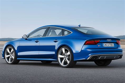 audi s7 used used 2016 audi s7 for sale pricing features edmunds
