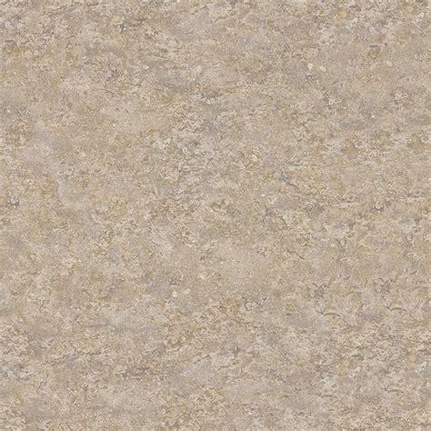 silver laminate wilsonart 48 in x 96 in laminate sheet in silver travertine with hd glaze finish