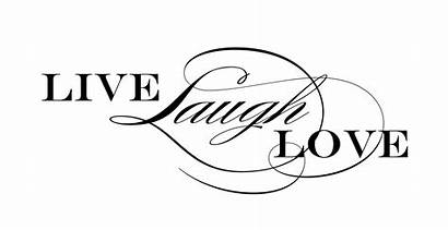 Laugh Coloring Pages Adult Google Wood Printable