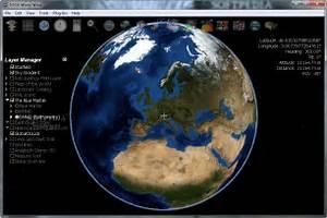 Nasa world wind 1.4 0 final free download : latwarol