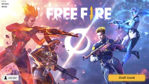 After that trial period (usually 15 to 90 days) the user can. Baja la reputación de Free Fire. - ByAlex