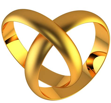 free wedding ring free clip free clip clipart library