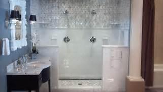 Pinterest Bathroom Remodels by SHOWER Bathroom Ideas Pinterest