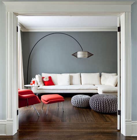 Helgerson Interior Design by Helgerson S Interior Design For Portland Home