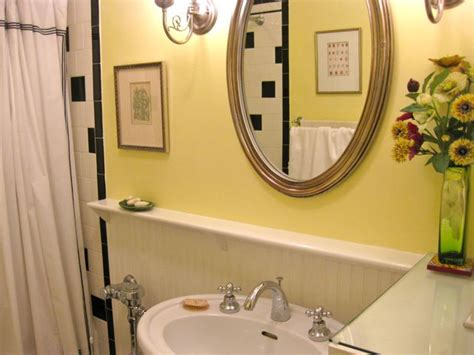 why feng shui your bathroom open spaces feng shui
