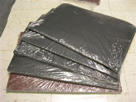 square buff floor sander pads squar buff orbital floor sander buffer polisher square