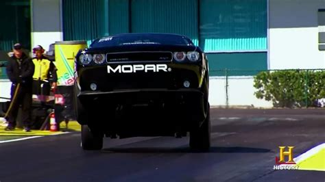 Top Gear Challenger by Dodge Challenger Image Dodge Challenger Drag Pak Top Gear