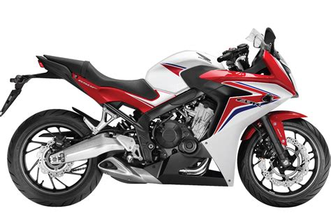 honda cbr bike details rides of india bike reviews specifications prices more