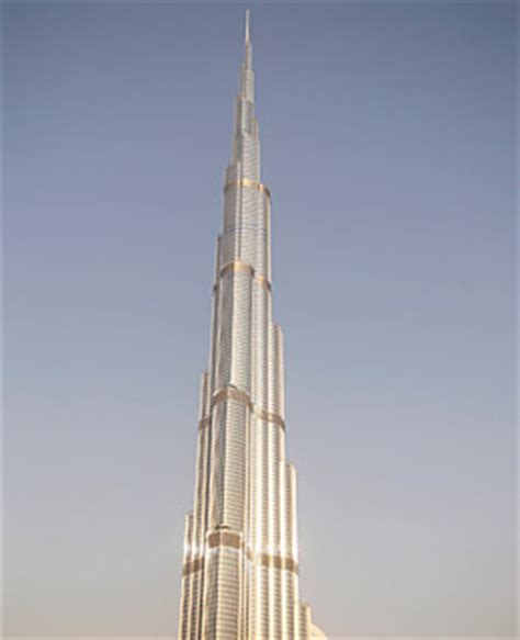 The World's Tallest Manmade Structure  Top 10 Tallest