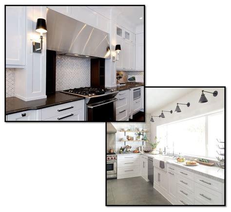 kitchen lighting solutions kitchen lighting solutions medford remodeling newsletter 2211