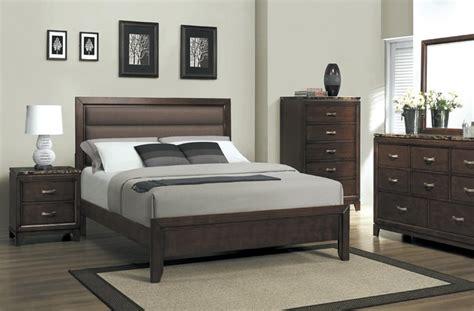 el dorado bedroom sets the lorraine bedroom set transitional bedroom miami