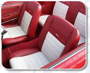 Upholstery Vancouver Wa by Furniture Auto Boat Upholstery Vancouver Wa Camas Portland